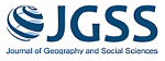 Journal of Geography and Social Sciences